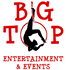 Big Top Entertainment